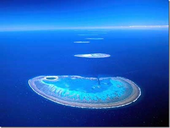 Great Barrier Reef-01
