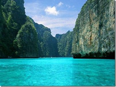 krasivye-mesta-taylanda-2