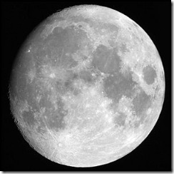 300px-Moon_merged_small