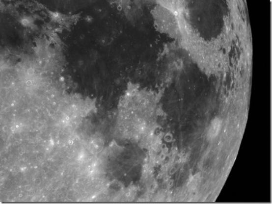 despre-luna