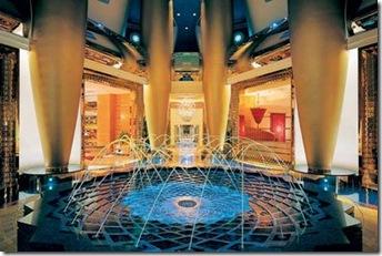 hotel-dubai-18