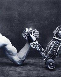 160-man-vs-machine-theredlist