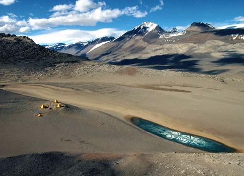 antarctica-dry-valley-516357-sw