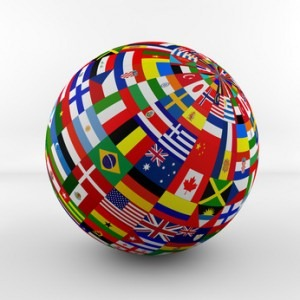 flaggenball-300x300