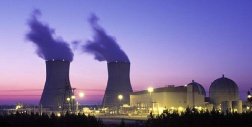 nuclear32