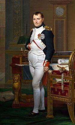 362px-Napoleon_in_His_Study3