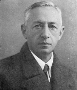 IvanBunin