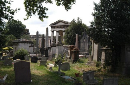 Kensal_Green_Cemetery_-15Aug2006