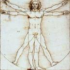 Интересные факты о Леонардо да Винчи