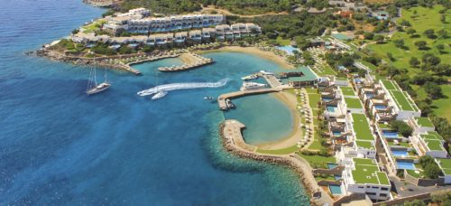 elounda-peninsula-all-suite-hotel-1