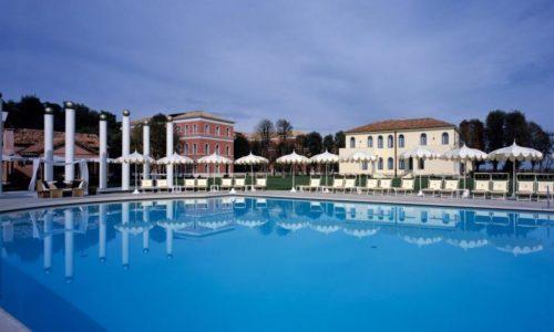 san-klemente-palace-hotel